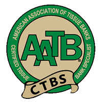 AATB Newsletter Event